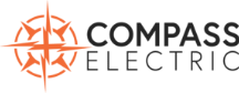 Compass Electric